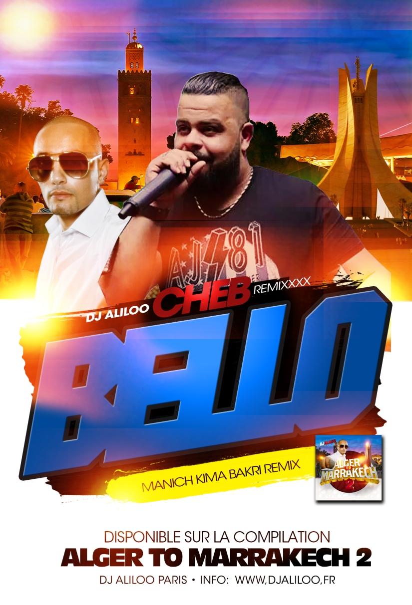BELLO OK